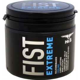 MrB FIST Extreme Lube Cooling 500 ml