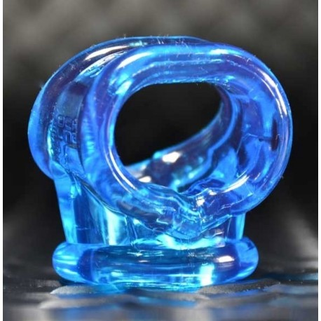 Oxballs Cocksling Ice Blue