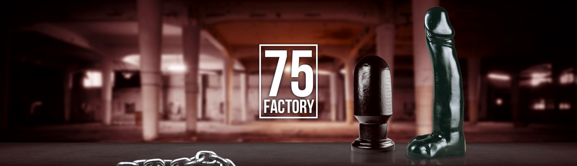 75FACTORY